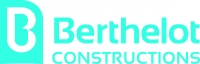 BERTHELOT CONSTRUCTIONS